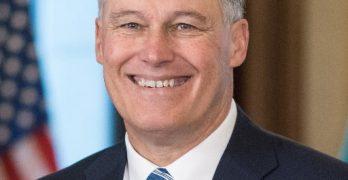 州長簽署法案 撥款支持雙語學生教育