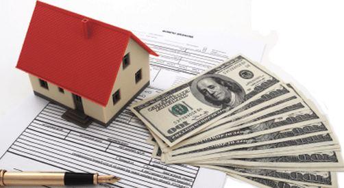 西雅圖教師想置業購買房子難 要花近廿年才能儲夠頭款