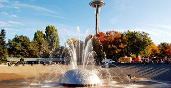 陌生人對西雅圖的觀感是什麼