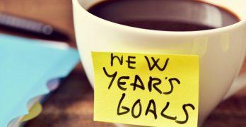 在做新年願望前,請往後看
