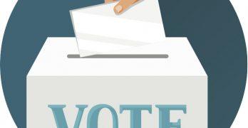 9個不理智的投票動機,您是否有其中的一項?