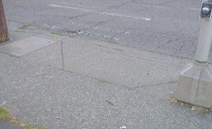 99號公路19年來首度大修 為時兩年 民眾注意封路繞行