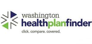 華州可負擔醫保大漲價 漲幅全美最高