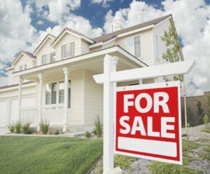 西市房價持續3月降溫 中位數下降7萬美元
