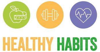 10位重要人士的健康習慣