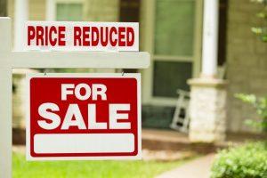 西雅圖房市冷卻跡象明顯 賣家標價一降再降 全美最戲劇化