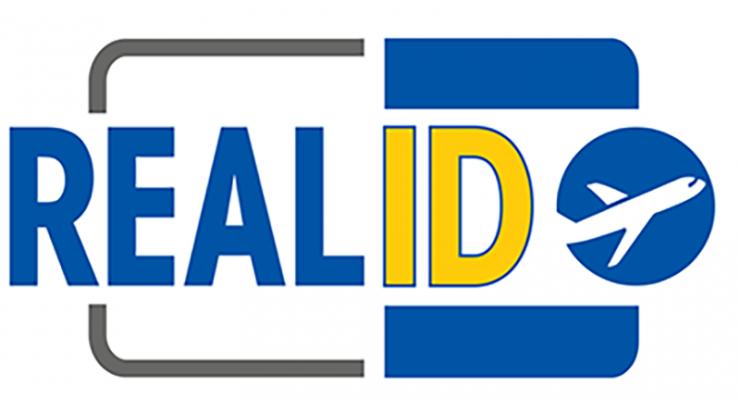 對即將實施的《真實身份法》 您準備好了嗎?