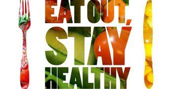 外出就餐時 如何吃得健康