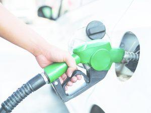 西市油價狂飆 最高價破$4