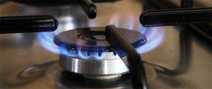 西雅圖市議會考慮立法禁止新房安裝天然氣灶台