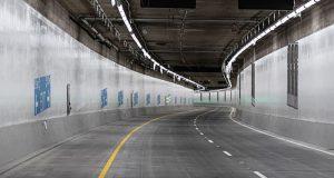99隧道收費在即 通勤車輛數將減少30%