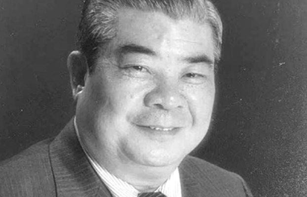 致敬‧緬懷 過去十年與社區有聯繫的著名亞裔及太平洋島民人士