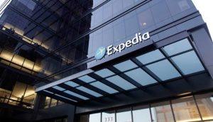Expedia宣佈裁員3千人 西雅圖總部將削減500員工