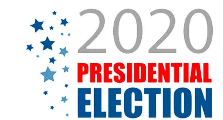 華盛頓州總統初選3月10日舉行