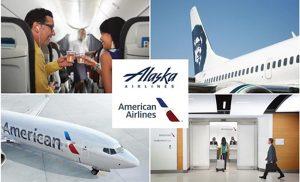 阿航美航強強聯合為西岸帶來更多國際航線